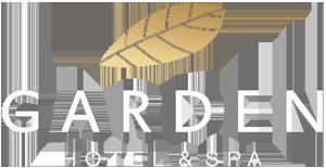 GardenSpaHotel