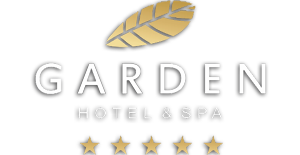 GardenSpaHotel
